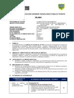 Silabo-y-Programacion-Software-de-Servidores-de-Red-2018-II.docx