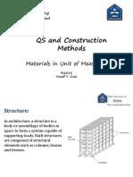 Quantity_Surveying-_Materials_in_Unit_of_Measurement.pdf