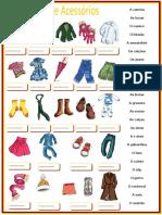 368550146-roupas-portugues-docx.docx