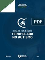 guia_estudos_aba_imersao_2020