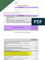 christinensg-432c-rs-clinicalevaluationtool  4   1