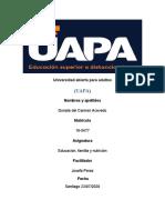 Tarea III Educacion^J Familia y Nutriccion-1-1