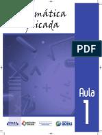 MatematicaAplicadaAula01(23.07).pdf