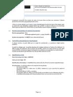 ADRESSE.pdf