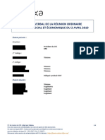 Exemple-pv-cse-codexa