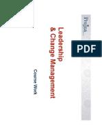 NMIMS LCM MPE  16 handout final.pdf