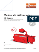 Busch-Instruction-Manual-RA-0165-0305-D-Oxygen-es-0870201428-0003.pdf