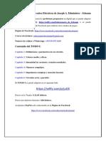 links_joseph-a-edminister.pdf