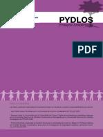Covid-19 y pobreza estructural en el Ecuador