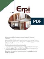 LPP-Etra_FR.pdf