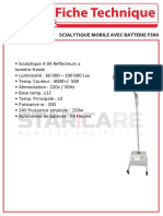 SCIALYTIQUE_MOBILE_AVEC_BATTERIE_F500_compressed