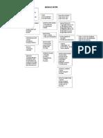 MCP8 - Telas do TLS