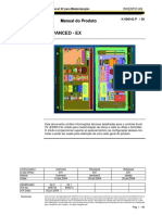 Manual Avançado do ex 800.M1.pdf