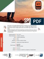 8-SPOT-Gen3.pdf