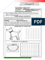 $RPIWQ9O.pdf