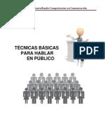 ORATORIA_TECNICAS_BASICAS_PARA_HABLAR_EN