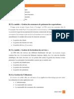 cautions_bancaires13.pdf