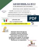 LISTA DE PRECIOS 17-09-2018.pdf