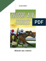 Reussir_aux_courses.pdf