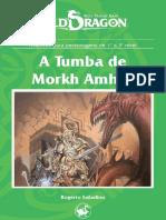 A Tumba de Morkh Amhor NV1-3.pdf