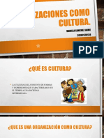 Las Organizaciones como cultura.pdf
