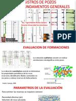 REGISTROS DE POZOS clase 2.pdf