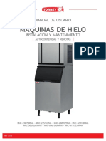 43-1-2-MANUAL DE USUARIO MHC 2.0