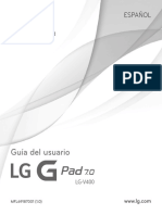 LG-V400_PER_UG_Web_L_V1.0_150619.pdf