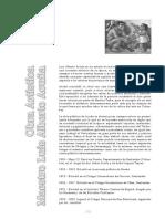 624-Texto del artículo-1810-1-10-20100630.pdf