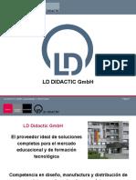 Presentación LD Didactic 2011.ppt