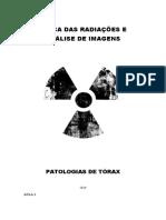 Apostila de Fisica das Radiações e Análise de Imagens