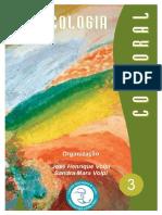 revista-03-min-senha3.pdf