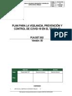 Plan para la vigilancia prevención y control de Covid-19 en el trabajo ASPERSUD (21_05_21) (005).doc