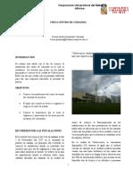INFORME CENTRO DE MANDO.docx