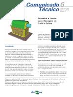 Comunicado_Tecnico_06-Secagem_de_grãos.pdf