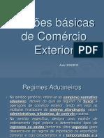 AULA_REGIMES ADUANEIROS.pdf