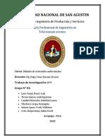 Tarea 4 - Grupo 4 -Trabajo de investigacion - IPTV (1)