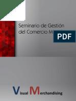 Visual_Merchandising_Alejandro_Vespa,_Bolivia.pdf