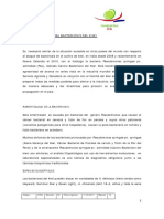 informativo_bacteriosis_kiwi.pdf