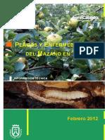 m-01-manzano.pdf