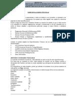 ESPECIFICACIONES TECNICAS SAN CLEMENTE.docx