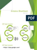4-Arduino_Bluetooth2