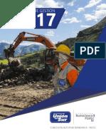 INFORME DE GESTIÓN 2017 CVUS.pdf