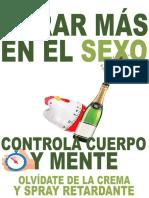 Durar mas en el sexo _ Controla cuerpo y mente.pdf