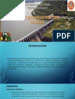 2-DISEÑO-DE-UN-CANAL.pptx