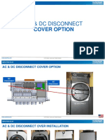 pvi_23-36tl_ac_disconnect_cover_option.pdf