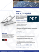 bentek-powerrack-al-ds.pdf