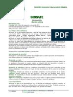 10-F-T-BIOSAFE-L