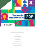 estudiante 3° secundaria.pdf