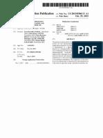US20150306111A1.pdf